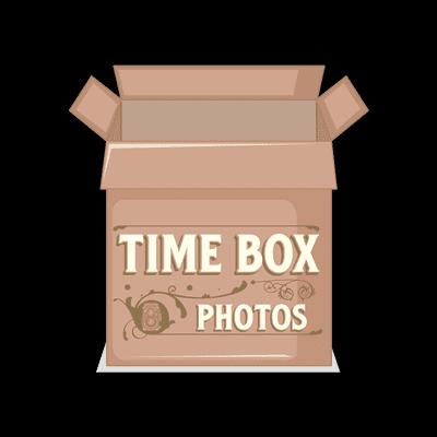 Avatar for Time Box Photos