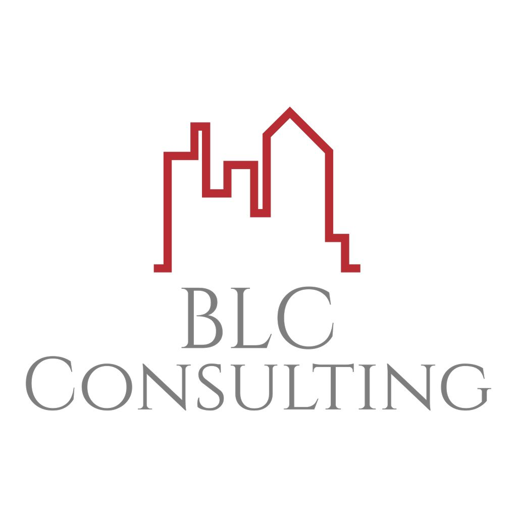 BLC Consulting