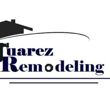 Juarez Remodeling