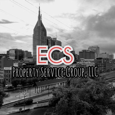 Avatar for ECSPROPERTYSERVICES.COM Springfield, TN Thumbtack