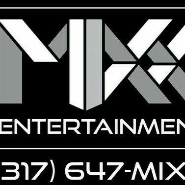 Avatar for Mixx Entertainment Indianapolis, IN Thumbtack