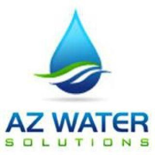Avatar for AZ Water Solutions