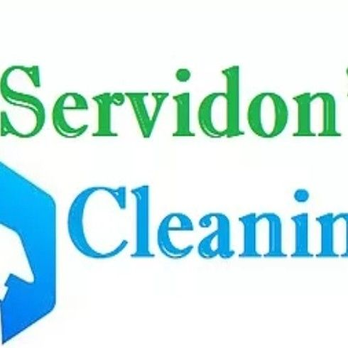 Servidon's Cleaning Services llc