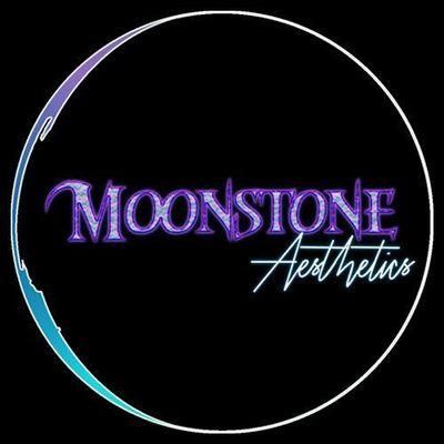 Avatar for Moonstone Aesthetics, LLC