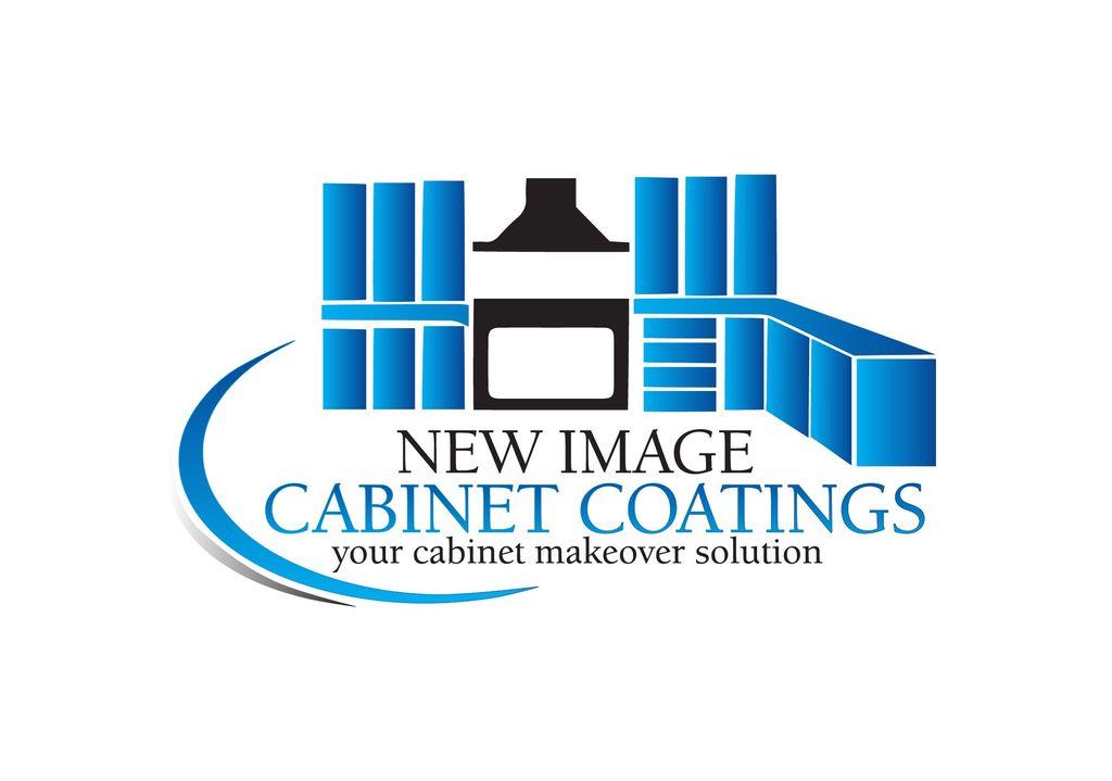 New Image Cabinet Coating's
