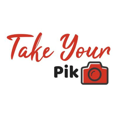 Avatar for Take Your Pik Atlanta, GA Thumbtack