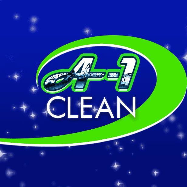 A-1 Clean