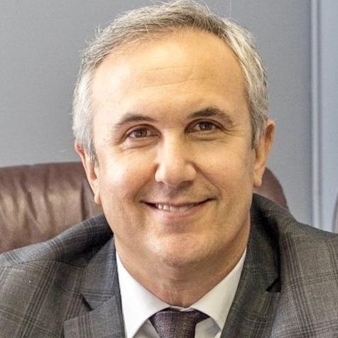 J.Meyers,PLLC