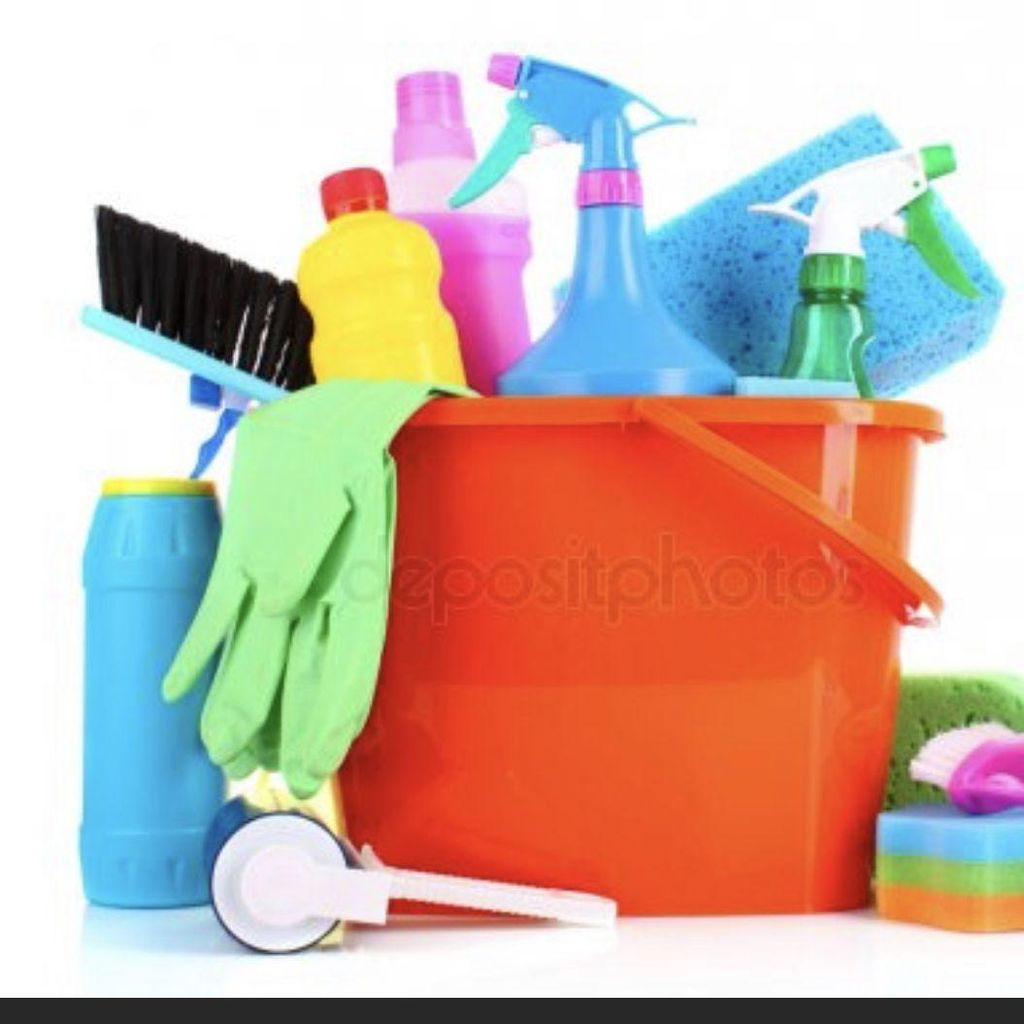 G&G Cleaning services