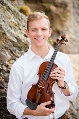 Avatar for Hilton Violin Studio Provo, UT Thumbtack