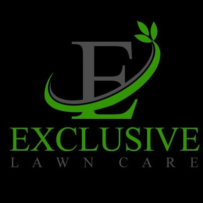 Avatar for Exclusive Lawncare