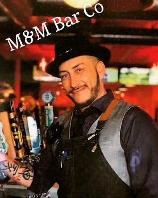 M&M Bar Company Rancho Cucamonga, CA Thumbtack