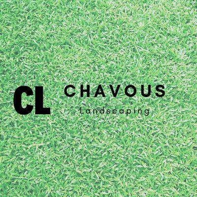 Avatar for Chavous Landscaping Augusta, GA Thumbtack
