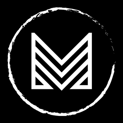 Avatar for Modulation Music Lessons Rockledge, FL Thumbtack