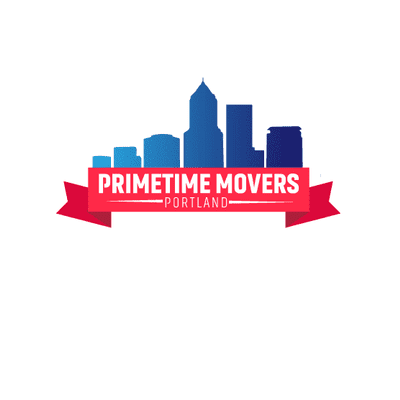 Avatar for Primetime Movers Portland