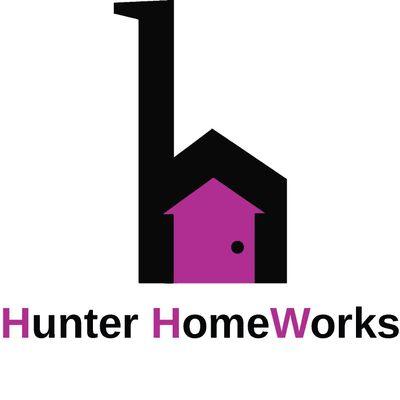Avatar for Hunter HomeWorks LLC