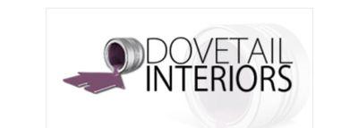 Avatar for Dovetail  interiors Orlando, FL Thumbtack