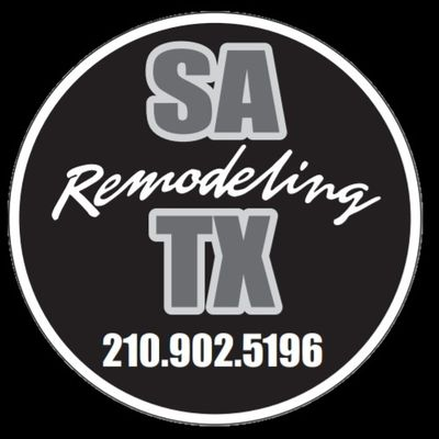 Avatar for SA Remodeling tx LLC San Antonio, TX Thumbtack