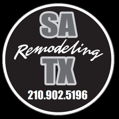 SA Remodeling tx LLC