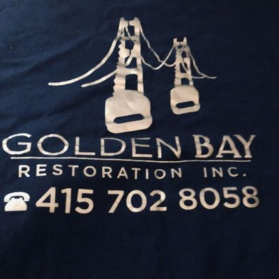 Avatar for Golden Bay Restoration San Bruno, CA Thumbtack