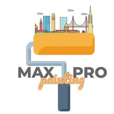 Avatar for Max painting Pro San Mateo, CA Thumbtack
