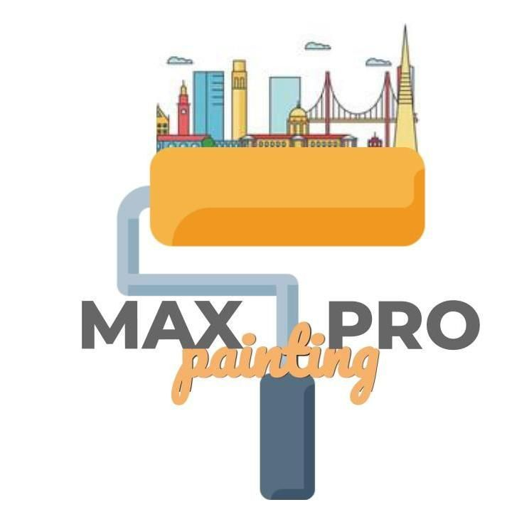 Max painting Pro