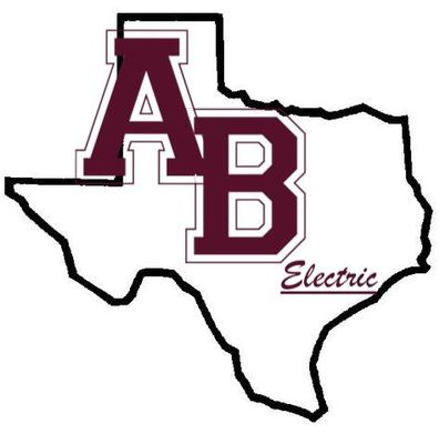 Avatar for AB Electric Dallas, TX Thumbtack