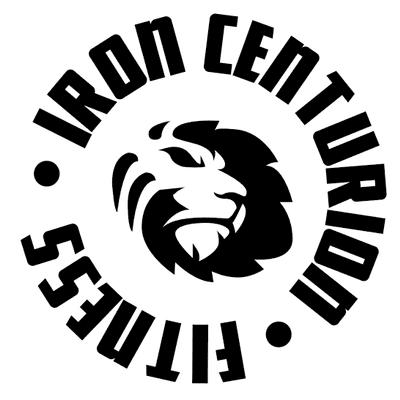 Avatar for Iron Centurion Fitness