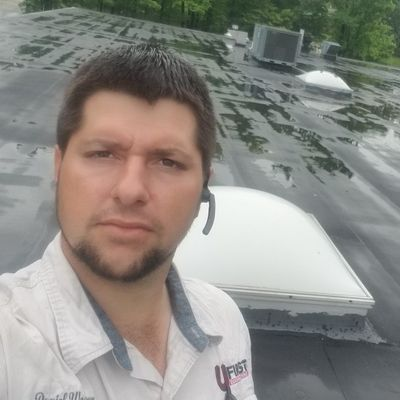Avatar for U-First Roofing Solutions Kinsman, OH Thumbtack