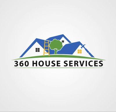 Avatar for 360 House Services LLC