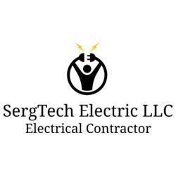 Avatar for SergTech Electric LLC Raleigh, NC Thumbtack
