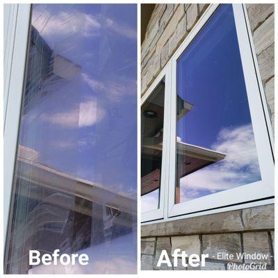 Avatar for Elite Window Cleaning Omaha, NE Thumbtack