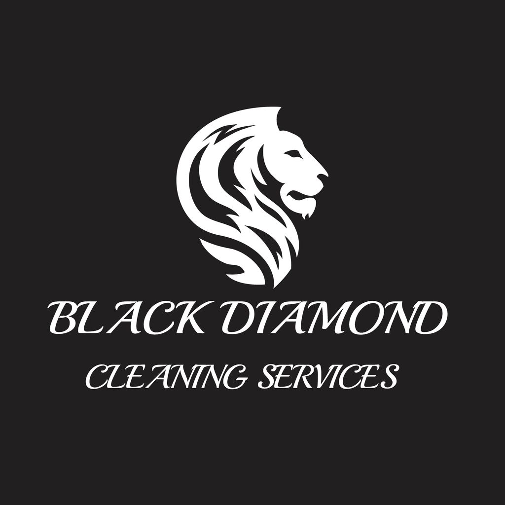 First Class Black Diamond Cleaning Service
