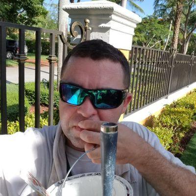Avatar for rafaelpaintservices.com Miami, FL Thumbtack