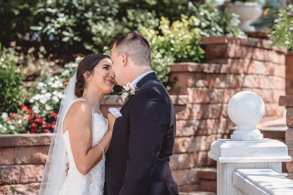 Wedding and Event Photography - Hammonton 2019