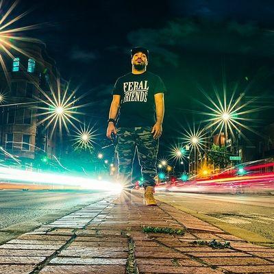 JoshYanceyPhotography-OneMedia Cincinnati, OH Thumbtack