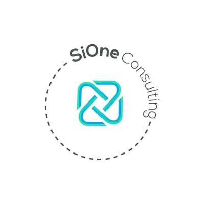 Avatar for SiOne Business Consulting and Coaching Hartland, MI Thumbtack