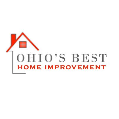 Avatar for Ohio's Best Home Improvement, Llc