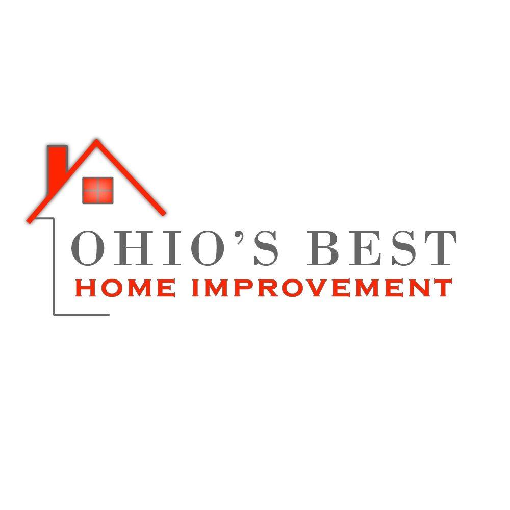 Ohio's Best Home Improvement, Llc