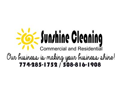 Avatar for Sunshine Cleaning Marlborough, MA Thumbtack