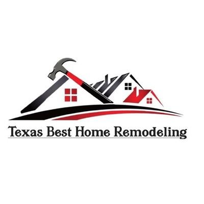 Avatar for Texas Best Home Remodeling