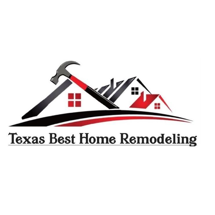 Texas Best Home Remodeling
