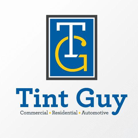 Tint Guy of Nashville