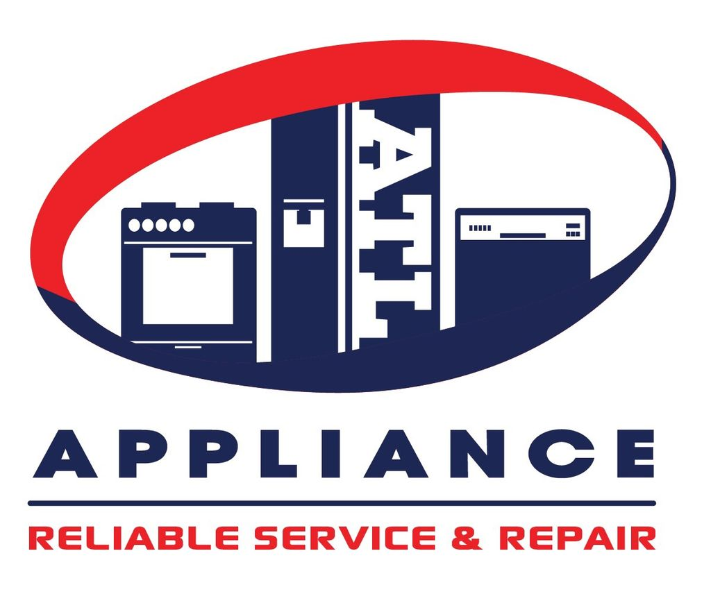 Expert Appliance Repair and Services