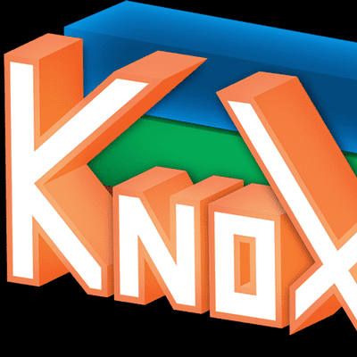 Avatar for KnoxCET, LLC