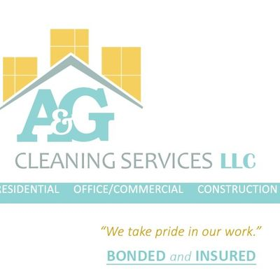 Avatar for A & G Cleaning Services LLC