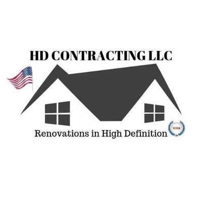 Avatar for HD Contracting LLC Louisville, KY Thumbtack
