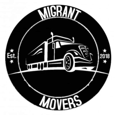 Avatar for Migrant Movers Houston, TX Thumbtack