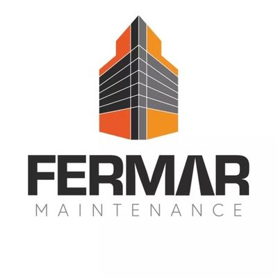 Avatar for FERMAR Building Services