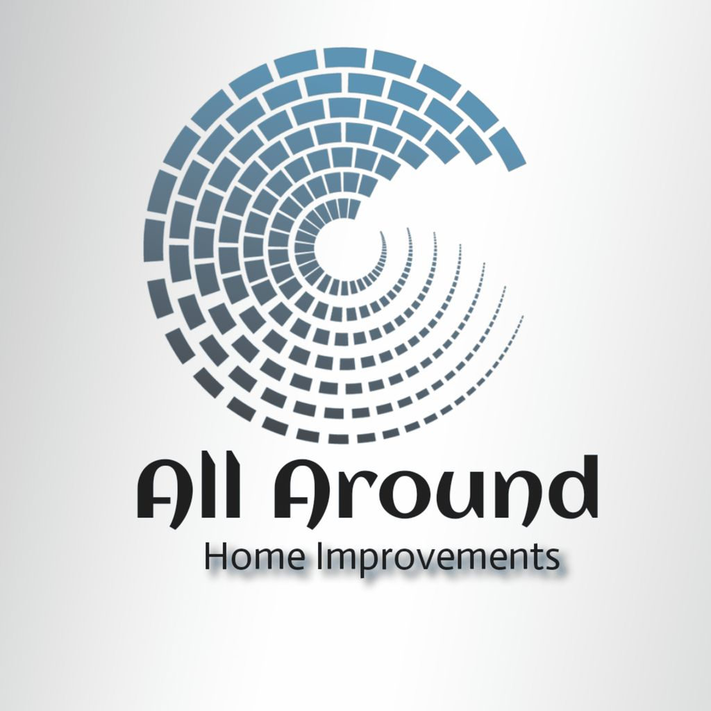 All Around Home Improvments